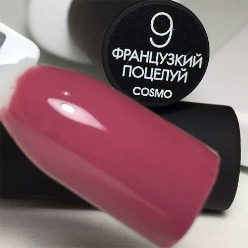 Gel Polish № 9
