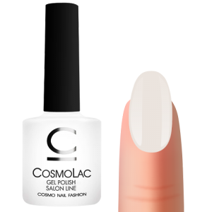 Cosmolac Gel Polish № 25