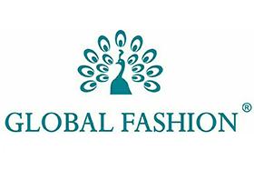 A Global Fashion