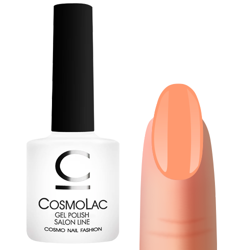 Cosmolac Gel Polish № 29