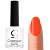 Cosmolac Gel Polish № 30