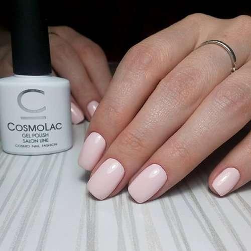 Cosmolac Gel Polish № 38