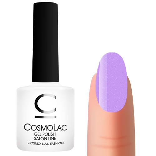 Cosmolac Gel Polish № 41