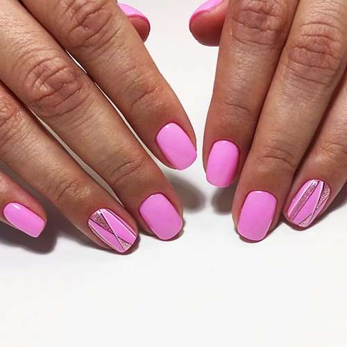 Cosmolac Gel Polish № 43
