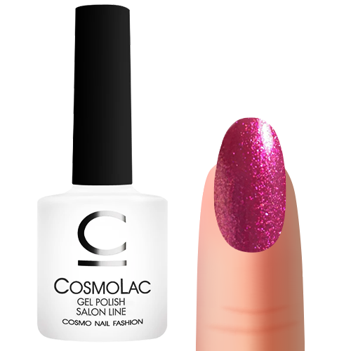 Cosmolac Gel Polish № 47