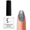 Cosmolac Gel Polish № 53