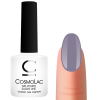 Cosmolac Gel Polish № 57