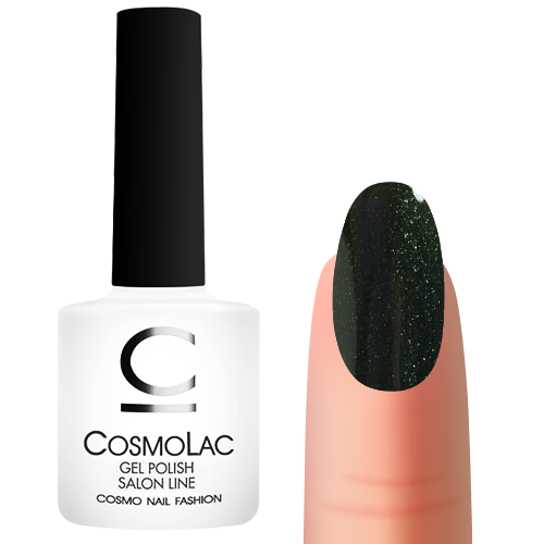 Cosmolac Gel Polish № 75