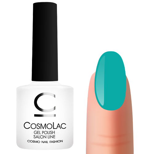 Cosmolac Gel Polish № 78