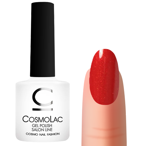 Cosmolac Gel Polish № 97
