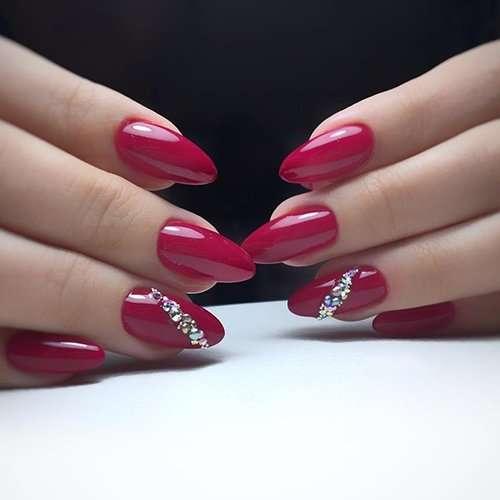 Cosmolac Nails101