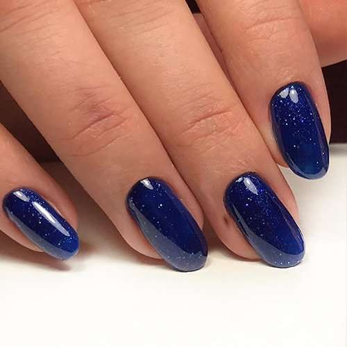 Cosmolac Gel Polish № 106