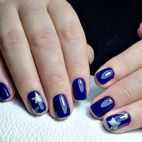 Cosmolac Gel Polish № 108