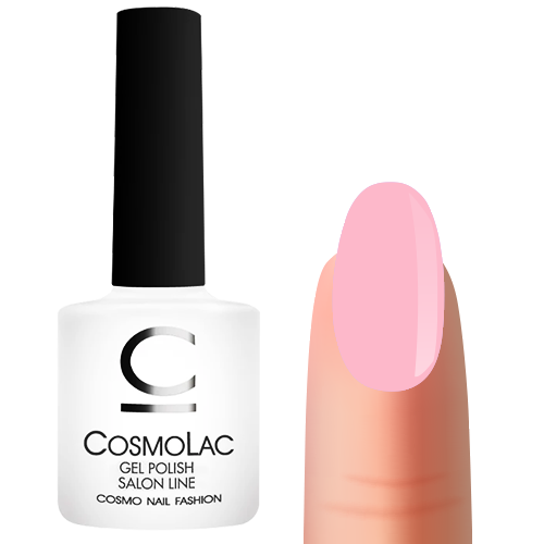 Cosmolac Gel Polish № 111