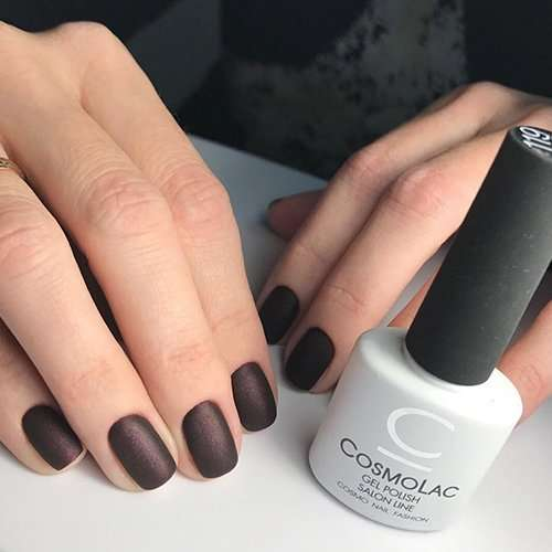 Cosmolac Gel Polish № 119