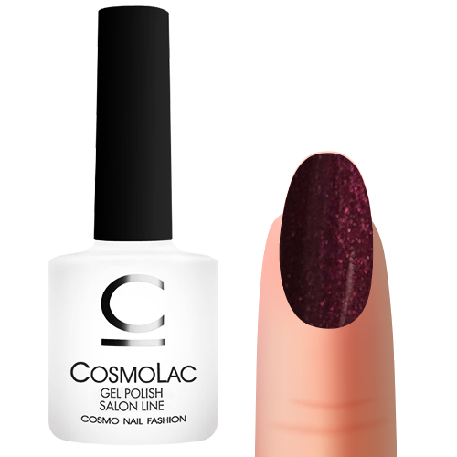 Cosmolac Gel Polish № 131