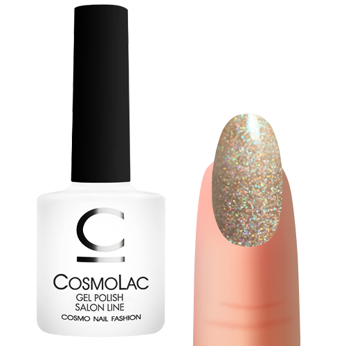Cosmolac Gel Polish №144