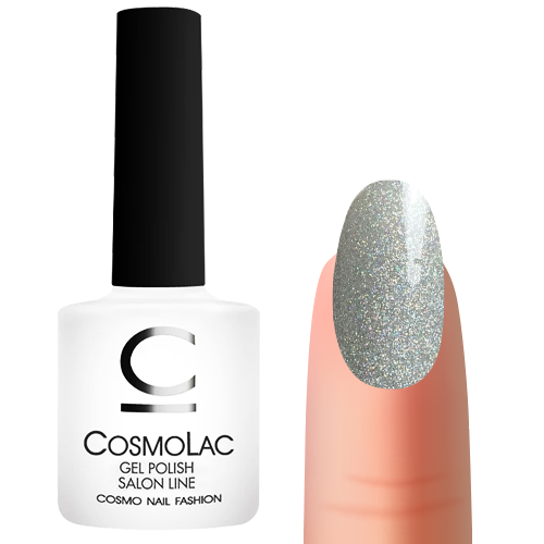 Cosmolac Gel Polish №147