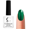 Cosmolac Gel Polish №154