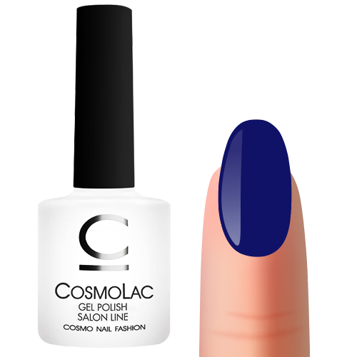 Cosmolac Gel Polish №155