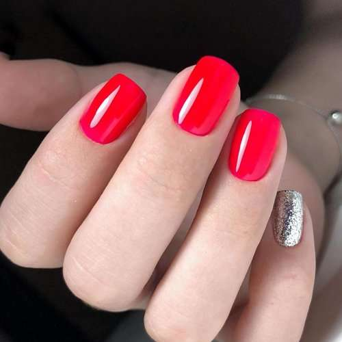 Cosmolac Gel Polish №156
