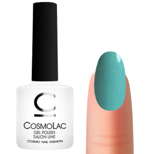 Cosmolac Gel Polish № 163