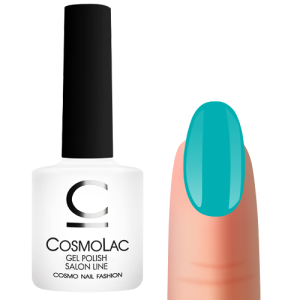 Cosmolac Gel Polish № 164
