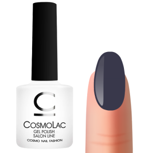 Cosmolac Gel Polish № 167