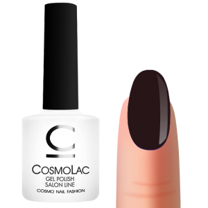 Cosmolac Gel Polish 169