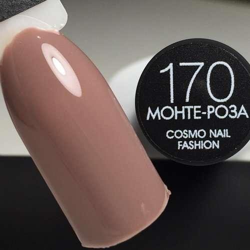 Cosmo Gel Polish 170