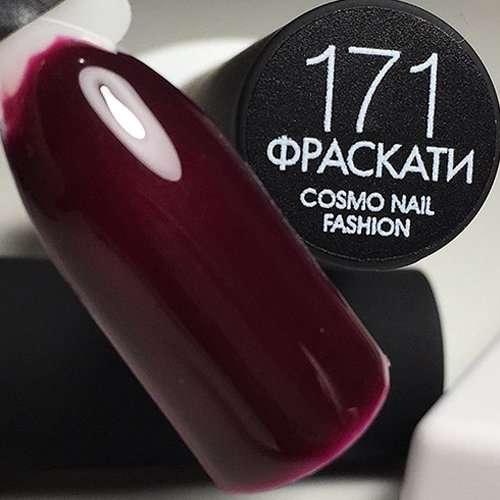 Cosmolac Gel Polish 171